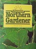 The Harrowsmith Northern Gardener