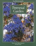 Harrowsmith Perennial Garden