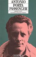 Passenger Selected Poems 1958-1979