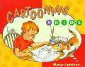 Cartooning for Kids - Marge Lightfoot - Paperback