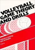 Volleyball Game Theory and Drills Effective Training and Strategies