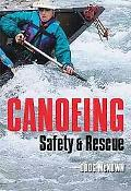 Canoeing Safety and Rescue