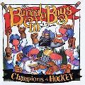 Bungalo Boys III Champions of Hockey