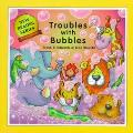 Troubles With Bubbles - Frank B. Edwards - Paperback