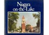 Niagara-On-The-Lake: The Old Historical Town