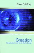 Creation Remarkable Evidence of God's Design