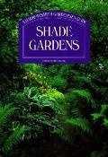 Shade Gardens: A Harrowsmith Gardener's Guide - Brenda Cole - Paperback