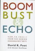 Boom,bust+echo
