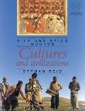 Cultures and Civilizations