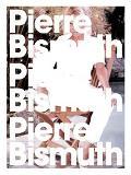 Pierre Bismuth Art Gallery of York University