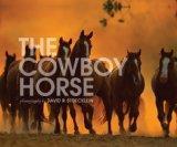 Cowboy Horse