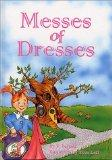 Messes of Dresses