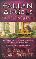 Fallen Angels and the Origins of Evil Why Church Fathers Suppressed the Book of Enoch and It...