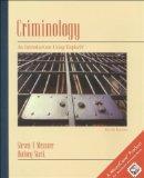 Criminology : An Introduction Using ExplorIt
