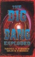 Big Bang Exploded, The