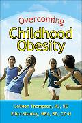 Overcoming Childhood Obesity