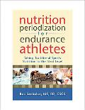 Nutrition Periodization For Endurance Athletes Taking Traditional Sports Nutrition To The Ne...