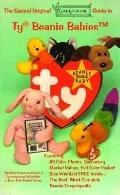 Greenbook Guide to TY Beanie Babies with Other - Greenbook Publishing - Paperback