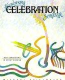 Heavensong Celebration Songbook: New Dimensions in Group Singing