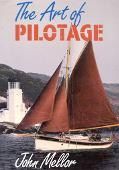 Art of Pilotage