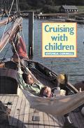 Cruising with Children - Gwenda Cornell - Paperback - ABR