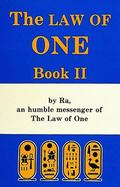 Law of One Book II