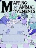 Mapping Animal Movements