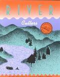 River Cutters