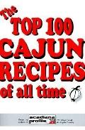 Top 100 Cajun Recipes of All Time