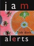 Jam Alerts