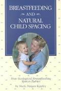 Breastfeeding and Natural Child Spacing How Ecological Breastfeeding Spaces Babies