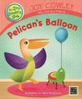 Miss Doll and Friends : Pelican�s Balloon