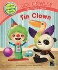 Miss Doll and Friends : Tin Clown