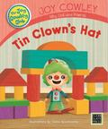 Miss Doll and Friends : Tin Clown�s Hat