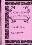 Lady Nitwit/La Dama Boba (Spanish Golden Age Theater)