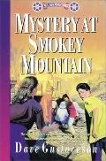 Mystery at Smokey Mountain