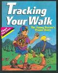 Tracking Your Walk The Young Person's Prayer Diary
