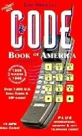 Official Code Book of America