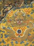 Son of Heaven: Imperial Arts of China