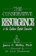 Truth in Crisis The Controversy in the Southern Baptist Convention