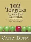 102 Top Picks for Homeschool Curriculum
