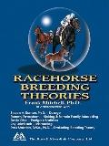 Racehorse Breeding Theories