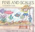 Fins and Scales A Kosher Tale