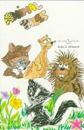 Animal Tales Spiritual Lessons from Our Animal Friends