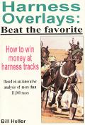 Harness Overlays Beat the Favorite
