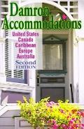 Damron Accommodations