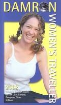 Damron Women's Traveller 2002