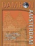 Damron Amsterdam Guide