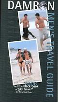 Damron Mens Travel Guide 2006