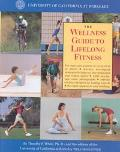 Wellness Guide to Lifelong Fitness